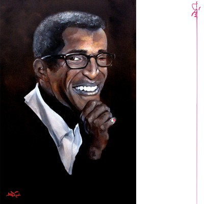 Sammy-Davis-Jr-Icon